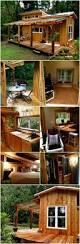 best 20 tiny house cabin ideas on pinterest tiny house plans