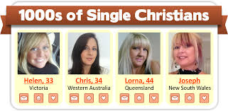 Christian Singles Near Me   Meet Local Christians   Join Free  ChristianSinglesNear Me Welcome to ChristianSinglesNear Me