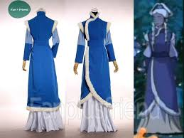 Katara Halloween Costume 25 Princess Yue Ideas Avatar Avatar
