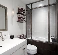 japanese style tub bathroom farmhouse with arkin bathroom