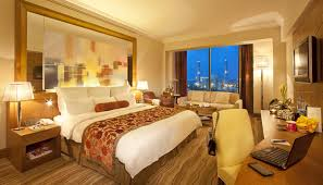 stylish luxury hotel hotel rooms to inspire your bedroom design