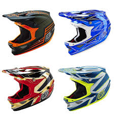 troy lee designs motocross helmet protection archives dd cycles