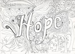 get this online seahorse coloring pages 83723