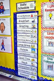 22 best classroom decor images on pinterest classroom design