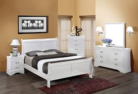 Oak And White Bedroom Furniture White Gloss Bedroom Furniture Vivo Furniture