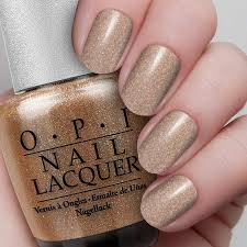designer series classic nail lacquer opi