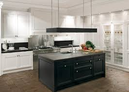 Dark And White Kitchen Cabinets Painted Kitchen Cabinet Ideas Before And After Paint Kitchen