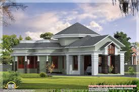 download beautiful single storey house designs homecrack com