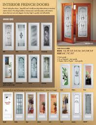 home depot interior french door home design