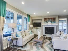legacy ridge new homes in carmel in 46033 calatlantic homes