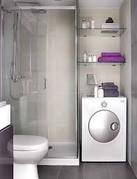 Bathroom Layouts Ideas 35 Best Modern Bathroom Design Ideas Space Saving Bathroom Ikea