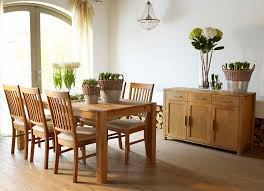 How To Create The Perfect Family Dining Space Your House - Family dining room