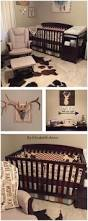 best 25 rodeo decorations ideas on pinterest western theme