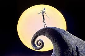 which nightmare before christmas song are you playbuzz