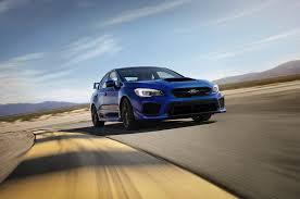 nissan altima coupe jonesboro ar 2018 subaru wrx priced from 27 855 motor trend