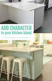 289 best kitchen ideas images on pinterest kitchen ideas