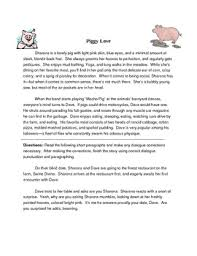 ideas about Creative Writing For Kids on Pinterest     lbartman com