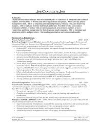 resume writing for experienced experienced it professional resume samples telecommunications resume examples it recruiter resume examples senior it auditor compliance sample resume resume writer boulder denver