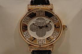 ساعات شيك للصبايا §§§§§§§§§§§§§§§§ images?q=tbn:ANd9GcQ