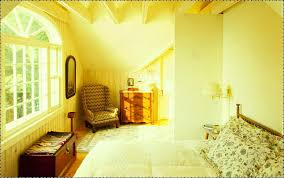 Yellow Interior by Adorable 40 Yellow House Decorating Inspiration Design Of Yellow