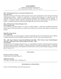Personal Trainer Sample Resume by Dog Trainer Resume Free Resume Example And Writing Download