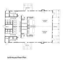 Common House Floor Plans by Camp Ledgewood Scouts Of North East Ohio