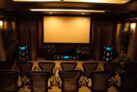view the best home theater home style tips contemporary in the