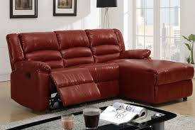 Most Comfortable Sectional by Decorating Sorenton Ashley Furniture Sectional Sofa With Chaise