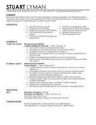 Sample Personal Resume by Personal Assistant Resume Personal Assistant Resume That Will