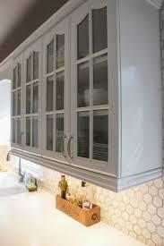 Kitchen Cabinet Doors White White Cupboard Doors Tags White Kitchen Cabinets With Glass