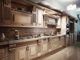 Italian Kitchen Design Kitchen Kitchen Design Layout Ideas Kitchen Island Ideas Online