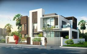 Home Design 3d Ipad Balcony 100 Home Design Gold Houses Western House Designs