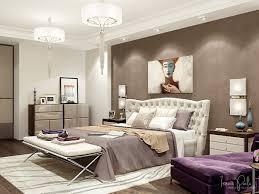 bedroom breathtaking image of baby slate blue bedroom decoration