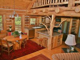 Kitchen Design Rustic by Bamboo Kitchen Decor Best 10 Bamboo Decoration Ideas On Pinterest