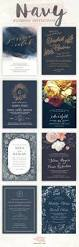 Making Wedding Invitation Cards Best 25 Wedding Invitations Ideas On Pinterest Wedding