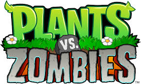 Plants vs. Zombies Adventure