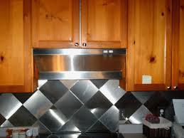Backsplash Tile Patterns For Kitchens 100 Red Kitchen Backsplash Kitchen Backsplash Ideas Red