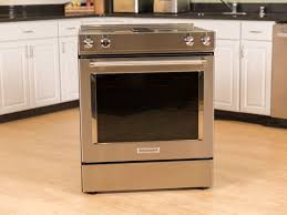 black friday electric range best black friday appliance deals cnet