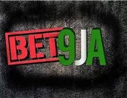 betwja