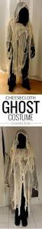 ghost writing book spirit halloween cheesecloth ghost costume cheesecloth ghost ghost costumes and