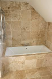 bathroom tile travertine slate tile bathroom floor tile ideas