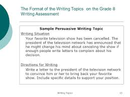 Essay on different types of environmental pollution definition Persuasive Essay Examples th Grade