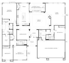 pleasing 30 unique 2 story floor plans design decoration of