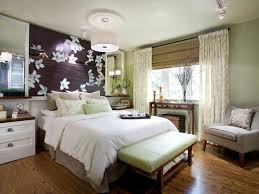 remodell your home wall decor with luxury cute french bedroom