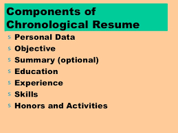 Resume Writing Workshops Los Angeles  gaylord apartments
