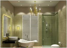 interior bathroom light fixtures ideas christmas hanging