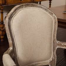 Overstock Dining Room Chairs by 22 Best Dining Rooms Images On Pinterest Dining Room Side