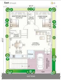 download free house plans telangana adhome