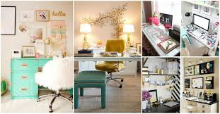 unique ideas for home office decor h91 on home decoration planner