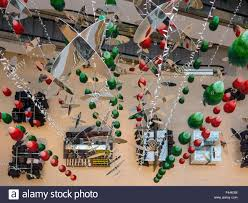 images of john lewis christmas ornaments all can download all